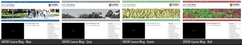 courseblogpic