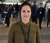 Basmah Almohaywi