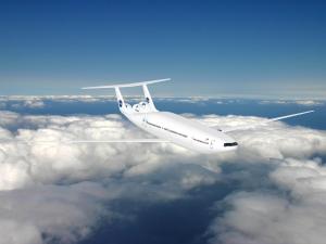 https://www.nasa.gov/topics/aeronautics/features/future_airplanes.html