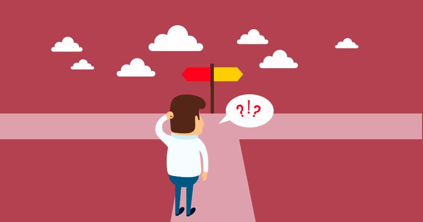 Guía práctica para la toma efectiva de decisiones