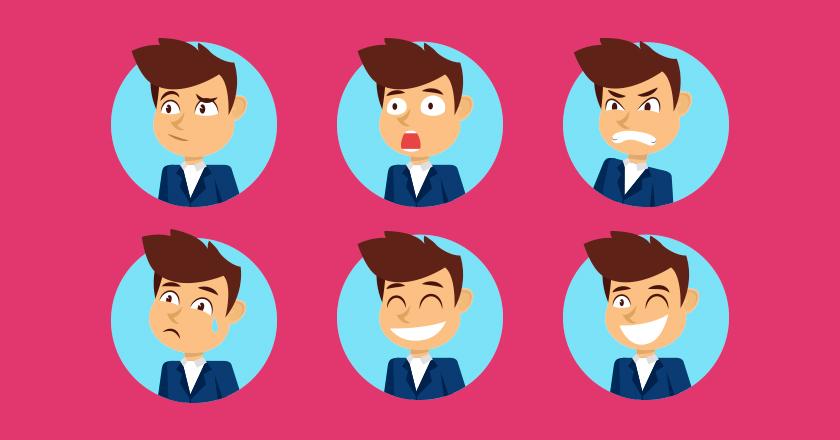 La importancia del lenguaje corporal en los negocios