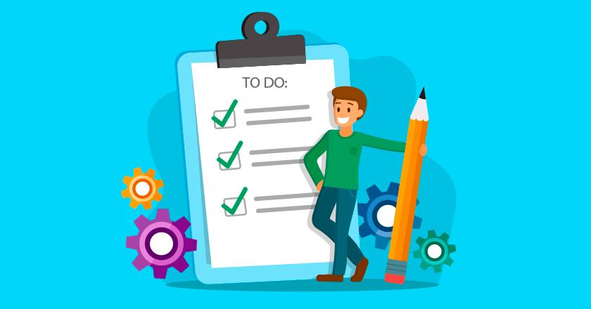 6 herramientas virtuales para aumentar la productividad de tu PyME