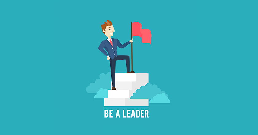 Guía sencilla para liderar tu startup