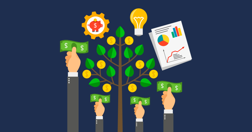 Qué es el crowdfunding y cómo puede servir a tu emprendimiento