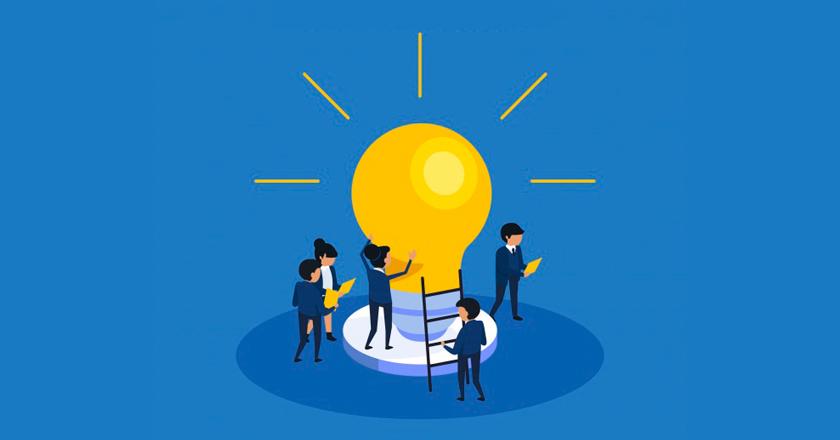 7 ideas de negocios rentables para emprender en 2019