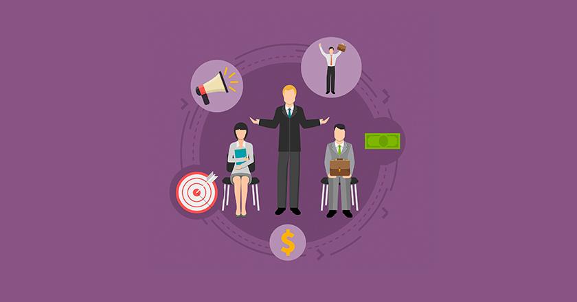 Beneficios empresariales especiales