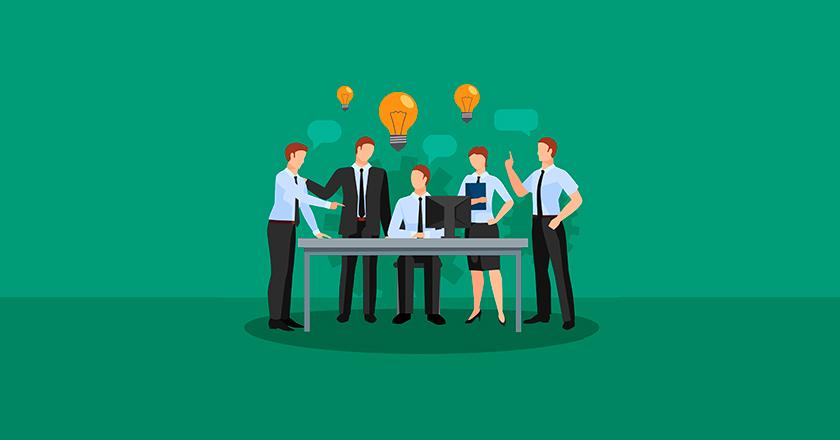 Ideas de negocio para emprendedores indecisos