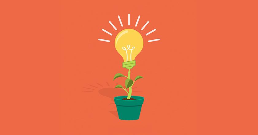 Guía para generar tus propias ideas de negocio