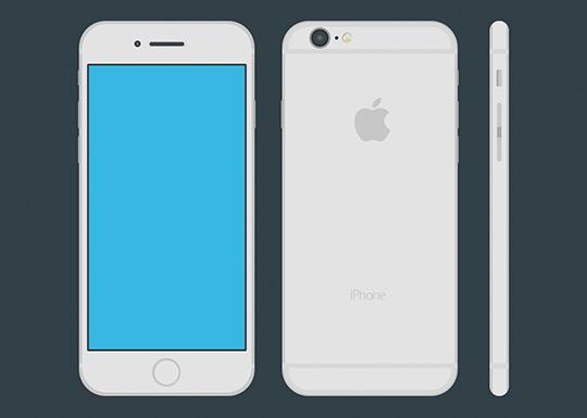 El iPhone cumple una década entre nosotros