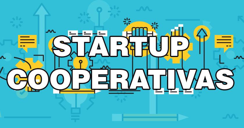 Cooperativas y startups: lucha desigual en el mercado