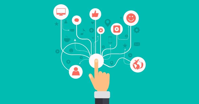 Marketing digital en Colombia