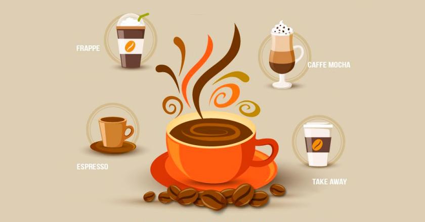 Emprender con originalidad, pasión y una buena taza de café (caso de éxito)