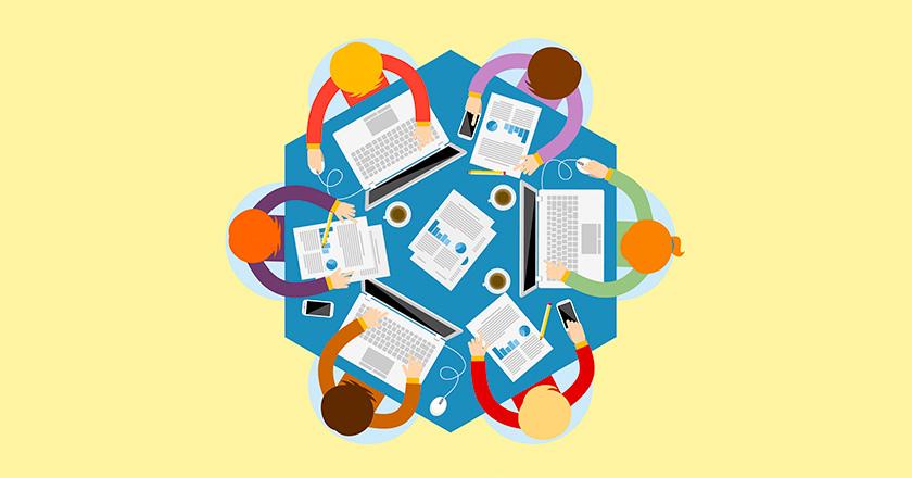 Startuplinks, la aplicación que une mentores y emprendedores
