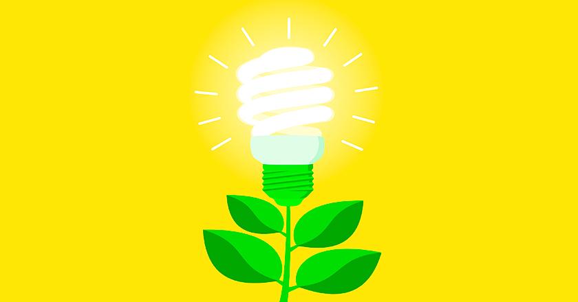 4 pasos para patentar tu idea de negocio