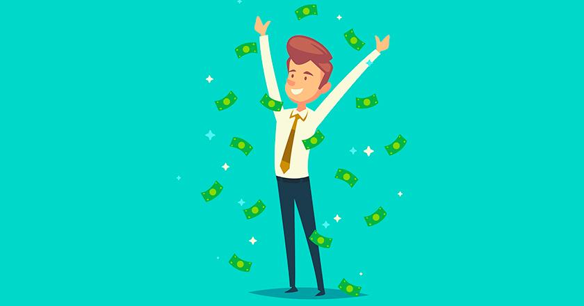 La Importancia De La Motivación En La Vida Del Emprendedor