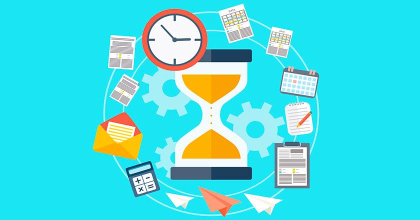 ¿Cuándo es el mejor momento para emprender?