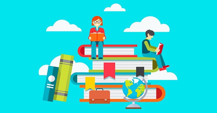 Por qué te interesa hacer el curso de preparación para el GMAT