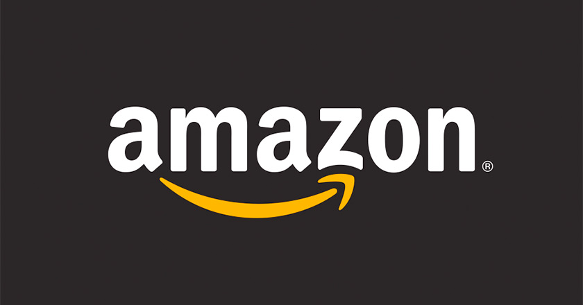 La historia de Amazon: un caso inspirador de e-commerce