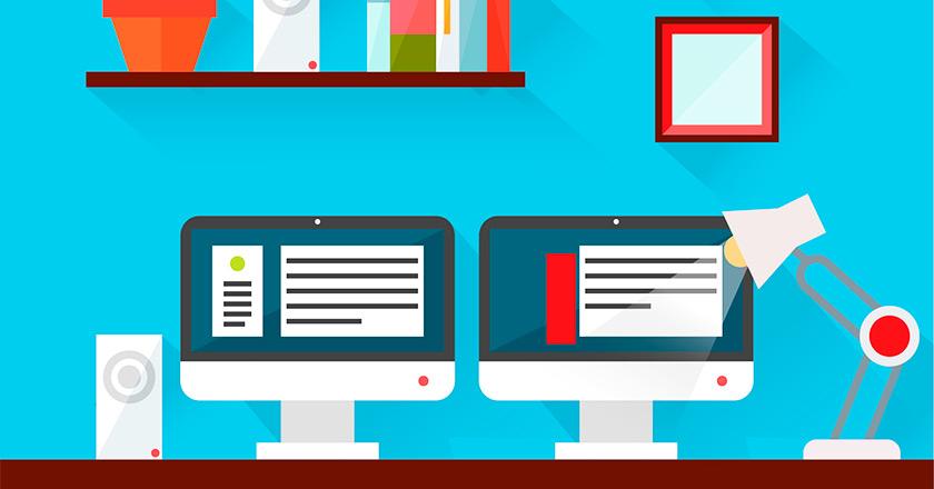 Cómo escoger la mejor plataforma e-commerce para tu negocio