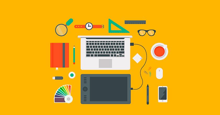 El Programa Despegue y casos de éxito que te ayudarán en tu empresa