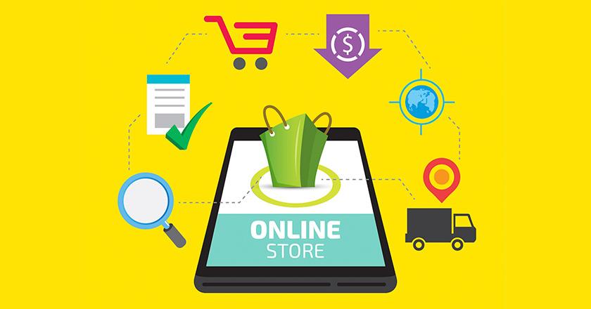 Los beneficios de vender productos exclusivos en tu tienda online