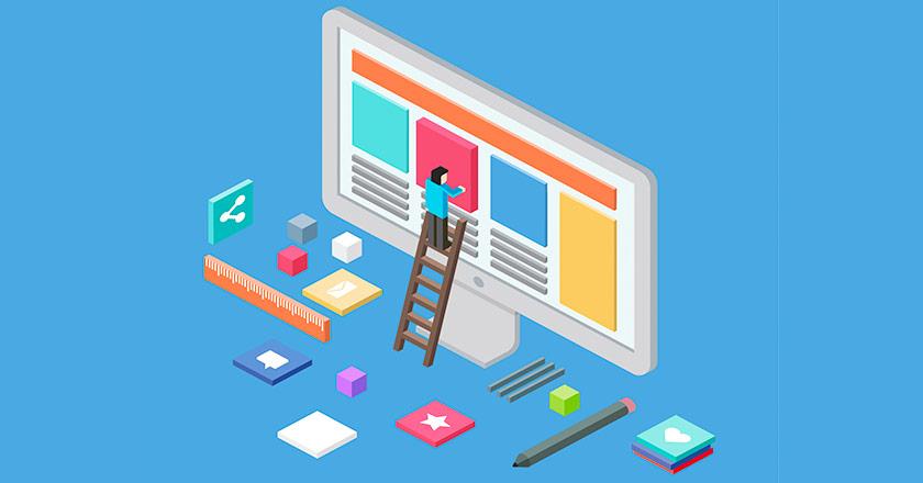 Mejora tus contenidos digitales y posiciona tu empresa.