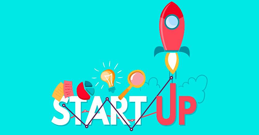 ¿Qué diferencia hay entre incubadoras y aceleradoras de startups?