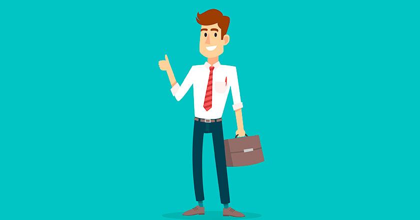 Los hábitos financieros de los empresarios exitosos