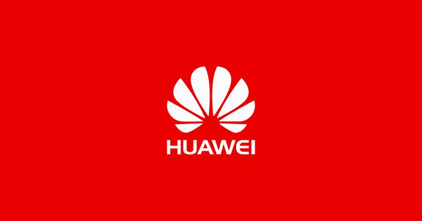 La fórmula de éxito de Huawei: liderazgo, cultura y conectividad.