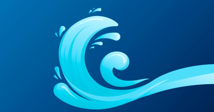 Suicalsa, fabricante líder en aparatos para producción y acumulación de agua caliente sanitaria