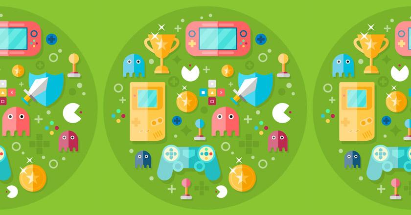 ¿Cuánto dinero mueve la industria del videojuego?