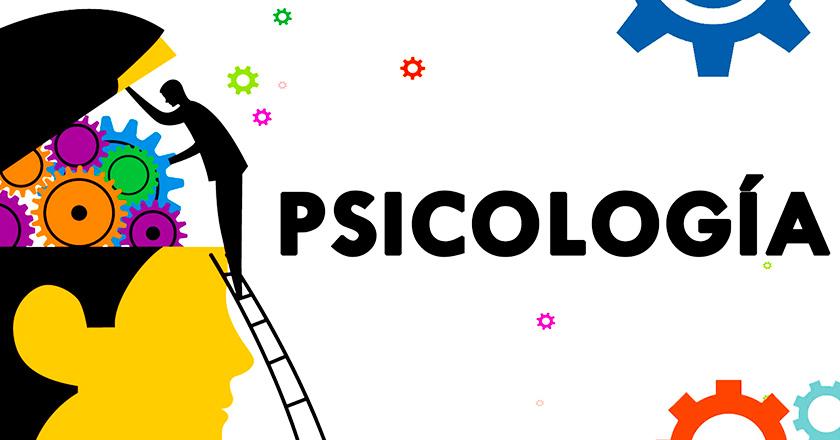 Psicólogos Málaga PsicoAbreu