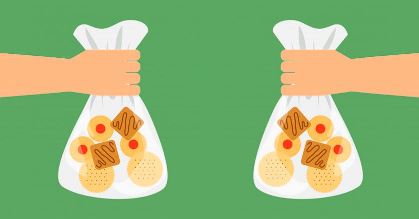 El plástico, un problema que las empresas pueden ayudar a solucionar