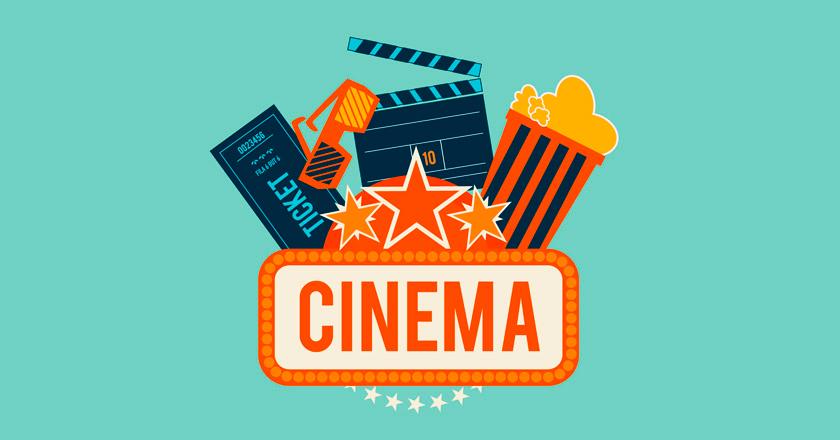 Los estrenos de cine más espectaculares en 2019