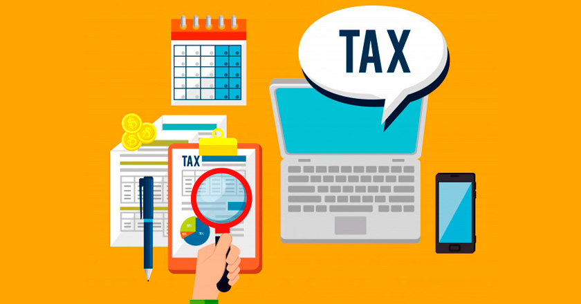 Se plantea implementar un impuesto sobre la actividad digital en España