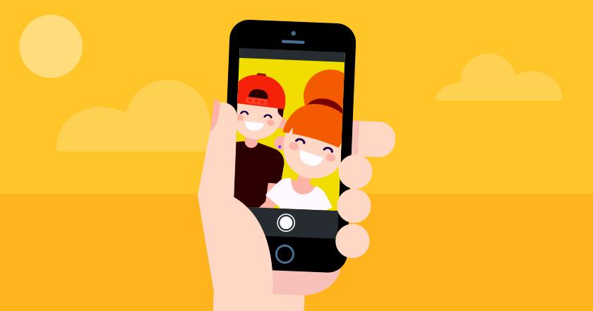 Comunicación corporativa: 4 tendencias para conectar con el público joven