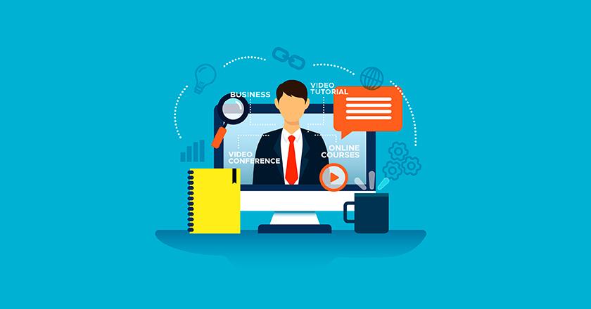 Internet, el contexto perfecto para el nacimiento de negocios nuevos