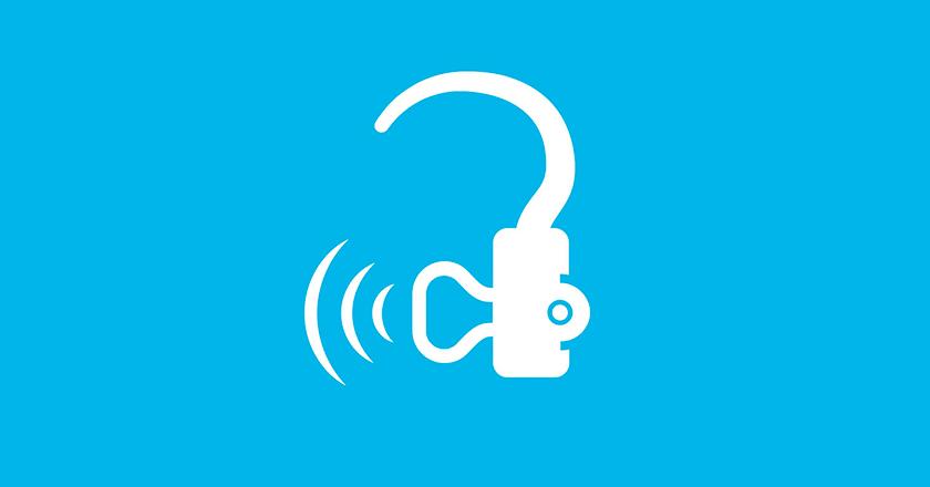 Soluciones auditivas para cualquier edad