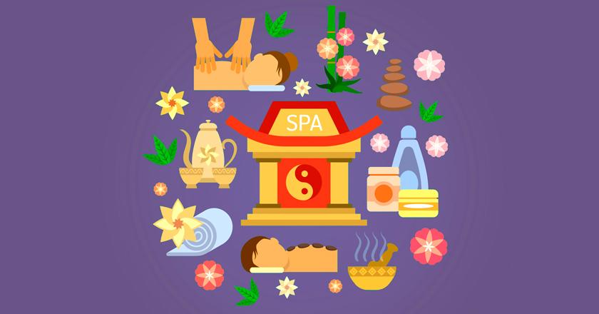 El negocio del bienestar: cómo aprovechar el auge de los balnearios y centros de salud