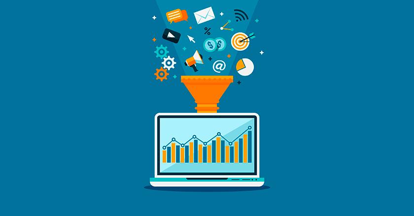 La formación en Marketing, factor clave para potenciar tu empresa