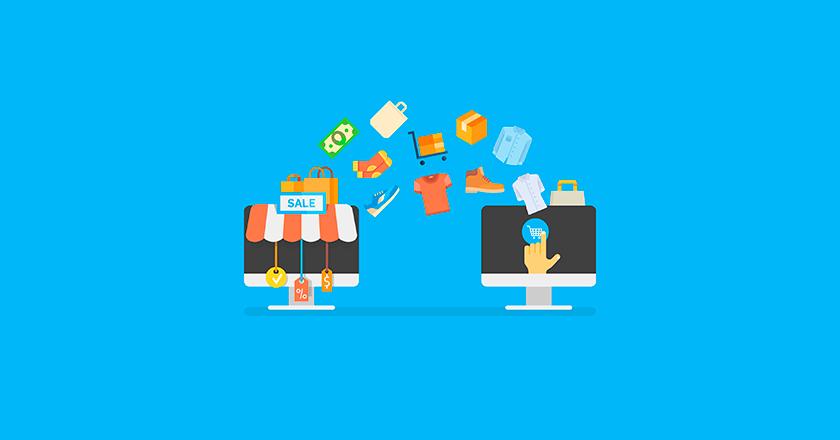 7 ideas para aumentar las ventas de tu tienda online
