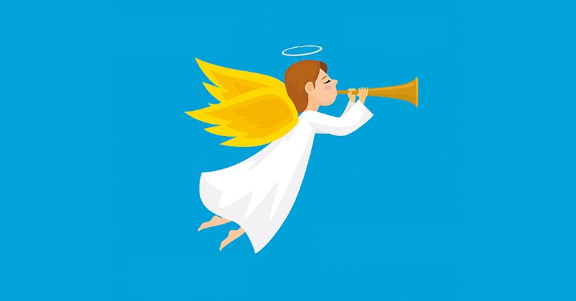Business angels: qué son y cómo pueden ayudarte a impulsar tu startup