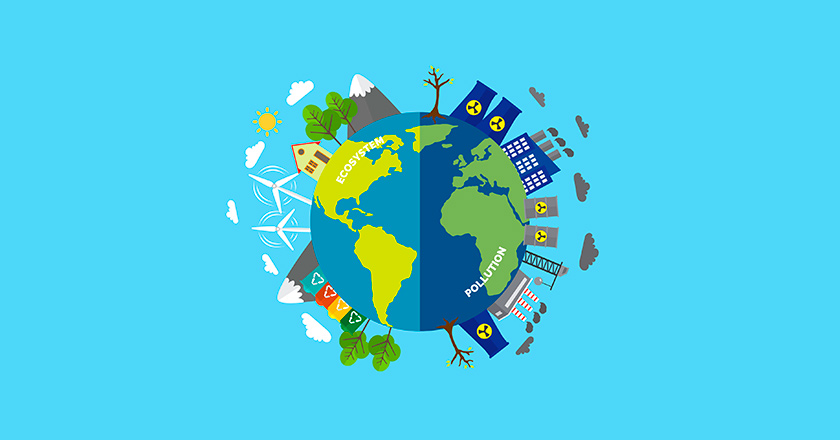 Los clientes prefieren productos sostenibles