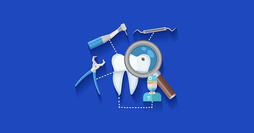 Consejos para abrir una clínica dental en México