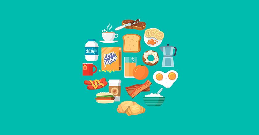 Karma: salvando al mundo del desperdicio de alimentos (caso de éxito)