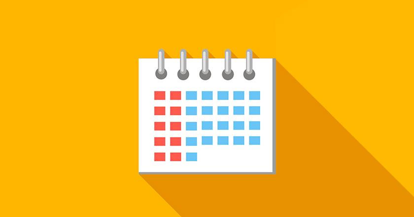 Qué es el Dayketing y cómo puede ayudarte a aumentar las ventas de tu negocio
