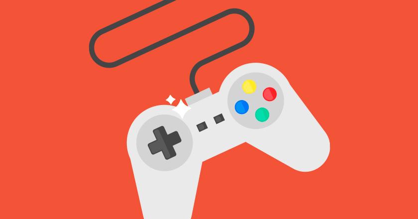 ¿Pueden los videojuegos desarrollar la agilidad mental?