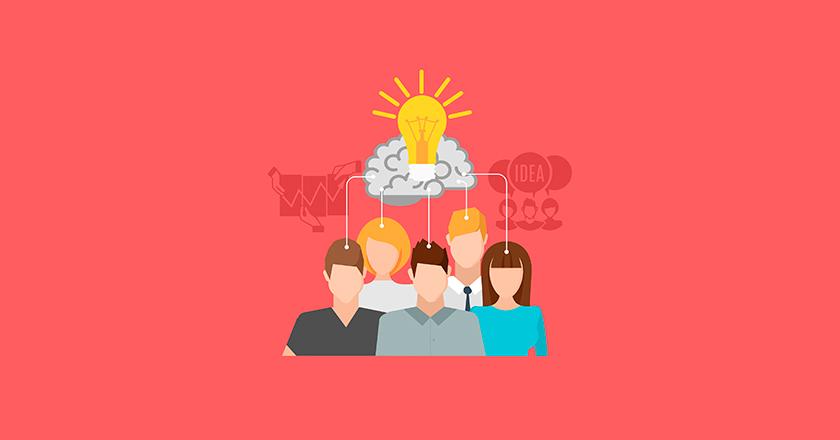 Ideas de negocio con futuro para convertirte en un emprendedor de éxito