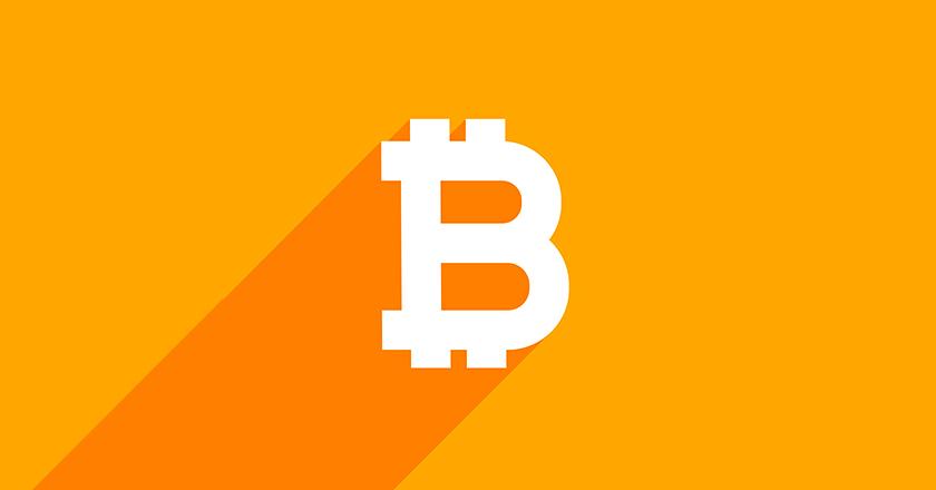 Ganar dinero invirtiendo en criptomonedas. ¿por dónde empezar?