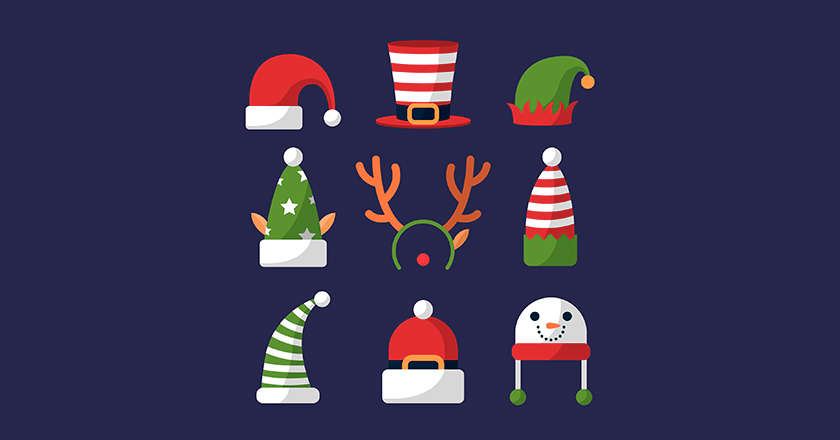 Esta Navidad regala a los que están lejos